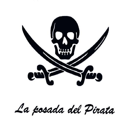 La Posada del Pirata