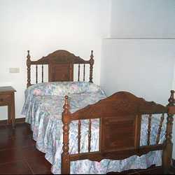 Casas Rurales La Torca