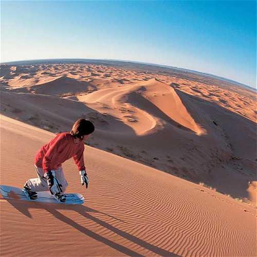 Tours-4x4-morocco.com