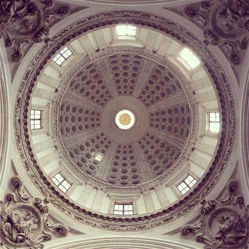 Concatedral de Santa Maria Assunta