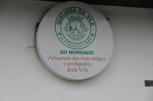 Queijada da Vila do Morgado