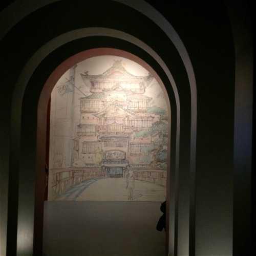Museo de Arte Lúdico